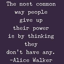 Inspirational Quotes Pinterest Inspiration Pin By Susan Miller R On Quotes Pinterest Inspirational