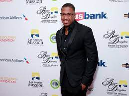 Nick cannon is bringing it all to daytime. Hiazflkaybfo0m