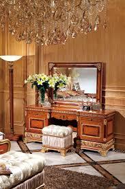 Italienische Schlafzimmer Set Schlafzimmer Lampe Deckenleuchte