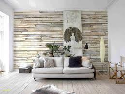 Schöne Tapeten Für Schlafzimmer Styroporwandpaneelekaufenga