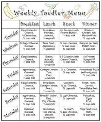 13 Month Old Baby Diet Chart 24 Best 13 Month Old Images 13 Month Old Infant