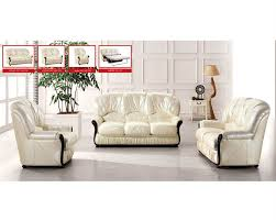italian leather sofa set. Exellent Set For Italian Leather Sofa Set A