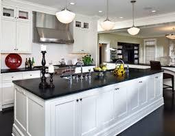 great black granite countertops ideas black granite counter a42 counter