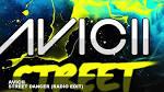 Street Dancer [Radio Edit]