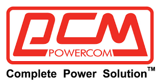 <b>Powercom</b> — Википедия