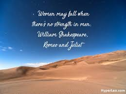 Natural Love Quotes 100 Famous Romeo and Juliet Quotes William Shakespeare Love Quotes 80