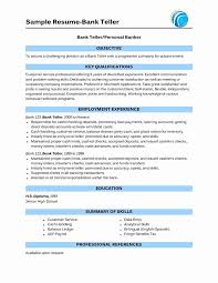 Free Resume Builder And Download Online Resume Builder Free Online Download Unique 25 Best Ideas