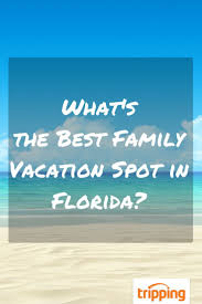 18 best images about Sticks blades and ice on Pinterest Canada. Beaches attractions small towns bustling big cities Florida has it all.