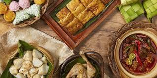 Lengkap dengan resep makanan, resep minuman, resep kue, resep ayam lengkap, resep makanan bayi, resep masakan sunda, resep masakan padang, resep masakan palembang, resep masakan rumah dan resep masakan. 12 Resep Masakan Indonesia Sederhana Paling Enak Dan Menggugah Selera Diadona Id