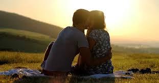 2 Chance Liebes Comeback Tipps Wie Man Seinen Ex Zurück
