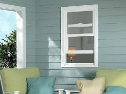 Jeld Wen Vinyl Window Color Chart Jeld Wen Vinyl Replacement Window Installation Windows Video