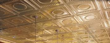Decorative Ceiling Tiles Uk Tin Plate Ceiling Tiles Uk HBM Blog 19