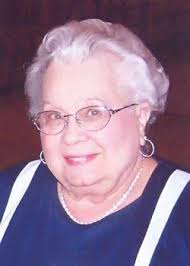 Jewell Hale Guest (1927-2015) - Find A Grave Memorial