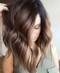 55 Gorgeous Spring Hair Color Ideas