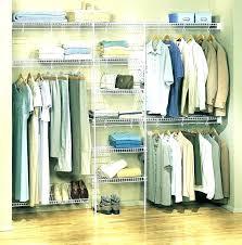 easy closet shelves easy closet shelves small closet shelving ideas easy closet ideas small closet dresser easy closet shelves