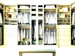 small walk in closet organizer walk in closet organizers ikea ultimeinfo walk in closet organizer ideas ikea