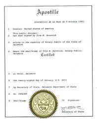 degree legalization Легализация диплома international  Легализация диплома