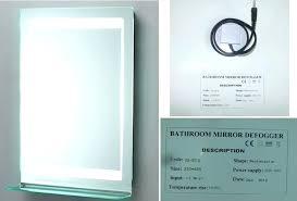 best shower mirror best fog free shower mirror fog free bathroom mirror bathroom fog free shower best shower mirror