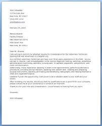 Vet Nurse Cover Letter Together With Cover Letter Vet Nurse ...