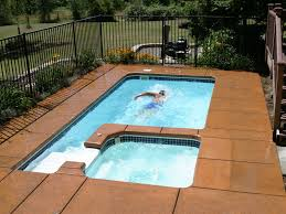 Fiberglass Swimming Pool Designs Simple Design Inspiration