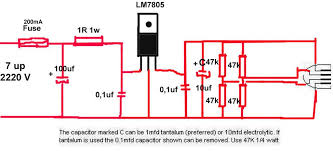 lightning to usb wiring diagram here s where the old wires all the iphone usb further iphone 5 lightning to usb cable wiring diagram