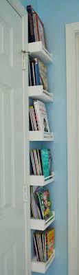 Best 25+ Organize small rooms ideas on Pinterest   Bedroom ideas ...