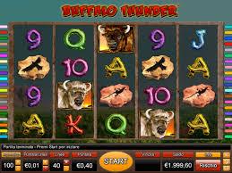Форум азартных игр