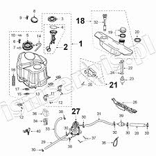 jetforce 50 r cup braking system pos description code price 2 aj Circuit Breaker jetforce 50 r cup tank and pump