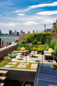1918 best Roof Terraces images on Pinterest | Roof gardens, Roof ...