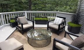 balcony furniture balcony outdoor furniture