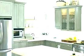 painting kitchen cabinets cost spray paint kitchen cabinets cost painting how much does it cost to
