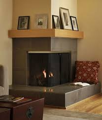 f10 Fireplace Ideas: 45 Modern And Traditional Fireplace Designs