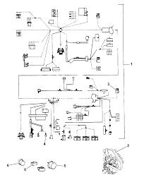 Similiar 2002 dodge intrepid steering schematic keywords wiring diagram