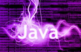 programming homework tutors programming assignment help java assignment help