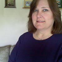 Marcia Sargent Phone Number, Address, Public Records | Radaris