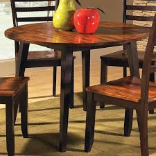 table recommendations 42 inch round kitchen table sets best of 29 types dining room tables