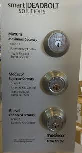 High security door locks Outside Door High Security Door Locks Advanced Security Safe And Lock Baltimore Md us Solidropnet High Security Door Locks Advanced Security Safe And Lock Office