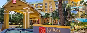 hilton garden inn ft lauderdale airport cruise port dania beach fl 180 sw 18th 33004