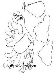 18inspirational wwe coloring book clip arts coloring pages