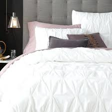 white duvet covers queen size incredible cover king regarding dimensions idea 7 bedroom hotel collection