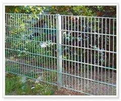metal fence styles. We Turn Out Up To 2,000m Of Metal Fencing Every Day. Offer More Than 44 Styles Fence. Colors And Patterns Are Optional. Fence K