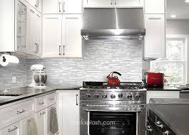 kitchen backsplash ideas white cabinets