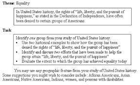 a good introduction for an essay examples co a
