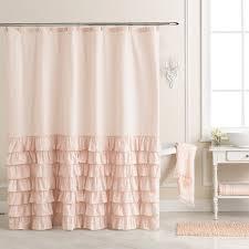 Kohls Bedroom Curtains Lc Lauren Conrad For Kohls Ella Bow Decorative Pillow 2399