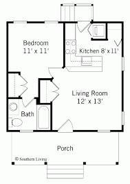 breathtaking simple 1 floor house plans 14 bedroom 1965