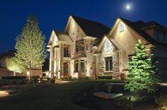 outdoor accent lighting ideas. Outdoor Accent Lighting! If You Need Some Landscaping Done Around Your House Or Workplace, Lighting Ideas