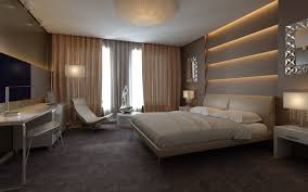 3d design bedroom.  Bedroom Exclusive European Hotel Room Design Idea 3d Model Max Fbx Dwg 2 Inside Design Bedroom E