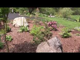 Google Garden Design Extraordinary How To Design A Flower Bed YouTube