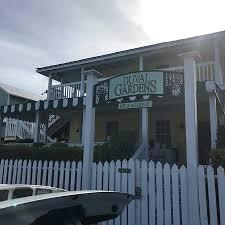 duval gardens key west fl. Duval Gardens Key West Fl A