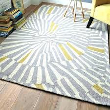 yellow grey and white rug grey and yellow rug gray and yellow chevron rug best grey and yellow decor images on grey and yellow rug